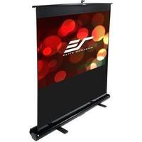 Elite Screens F72NWV