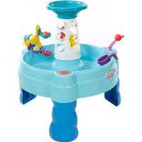 Little Tikes Vattenbord Spinning Seas