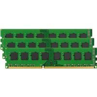 Kingston DDR3 1333MHz 3x16GB ECC Reg for Dell (KTD-PE313Q8LVK3/48G)