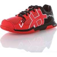new product 870aa fa8d0 Unihoc Shoe U3 Speed Lady