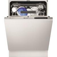 Electrolux ESL8522RO Integreret