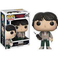 Funko Pop! TV Stranger Things Mike