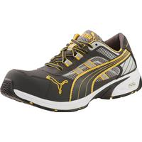 Puma Safety S1P HRO Motion Protect (890496_01)