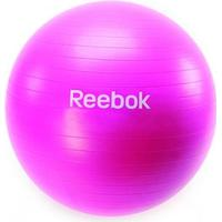 Reebok Gymball 55cm