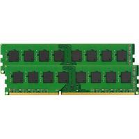 Kingston DDR2 667MHz 2x2GB Reg for HP Compaq (KTH-XW9400K2/4G)