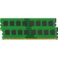 Kingston DDR2 667MHz 2x8GB ECC Reg for HP Compaq (KTH-XW667/16G)