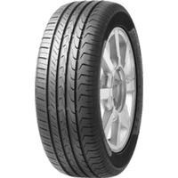 novex Super Speed A2 235/45 ZR18 98W XL