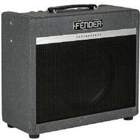 Fender, Bassbreaker 15 Combo
