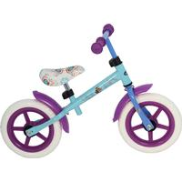 "Volare Disney Frozen Balance Bike 12"" 217"