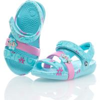 Crocs Keeley Frozen Fever