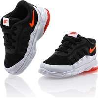 new style 9b109 df7d0 Nike Air Max Invigor (TD)