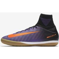Nike Jr. MercurialX Proximo II IC (831973_085)