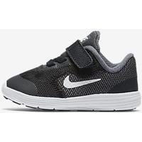 Nike Revolution 3 (819415_001)