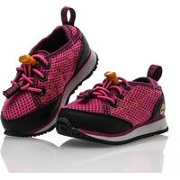 Timberland Greeley Camp Infant Rosa