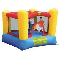 Happyhop Bouncy Castle