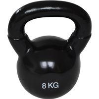 Reko.Life Kettlebell 8kg