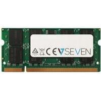 V7 DDR2 667MHz 2GB (V753002GBS)