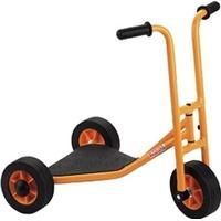 Rabo Sparkcykel tre hjul (RABO)