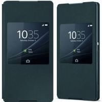 Sony Cover SCR30 for Sony Xperia Z3+