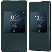 Sony Style Cover SCR30 (Xperia Z3+)