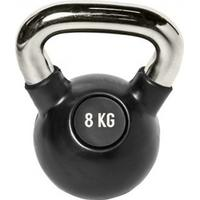 Frontier Kettlebell 8 kg