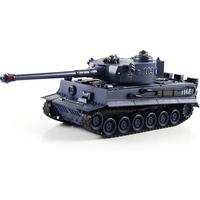 Zegan German Tiger Tanks 35M 1:28 99807