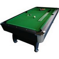 Megaleg Pool Table 7'