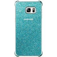 Samsung Glitter Cover (Galaxy S6 Edge+)