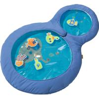 Haba Water Play Mat Little Divers 301184