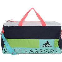 adidas Performance Stelaa Sport