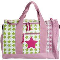 Lässig Weekendbag starlight magenta One Size