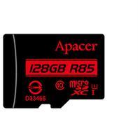 Apacer MicroSDXC UHS-I U1 85MB/s 128GB