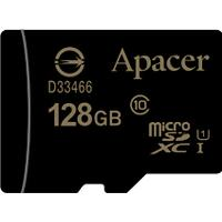 Apacer MicroSDXC UHS-I U1 128GB