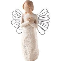 Willow Tree Remembrance 12.7cm Prydnadsfigur