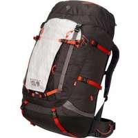 Mountain Hardwear Väskor - Jämför priser på PriceRunner 49938d31d3a51