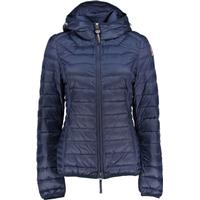 Parajumpers SL Weight Juliet Blue