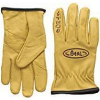 Beal Assure Max Glove