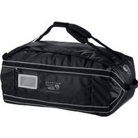Mountain Hardwear Expedition Duffel L