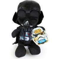 Legler Star Wars Darth Vader