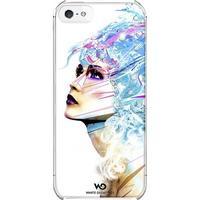 White Diamonds Isis Case (iPhone 5/5S/SE)