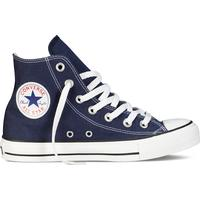 Converse Chuck Taylor All Star Classic Colours (M9622C)
