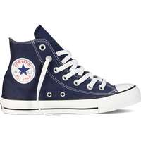 the best attitude bb8ce 79aa1 Converse Chuck Taylor All Star Classic Colours - Blue