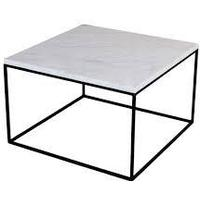 Domitalia Sushi 60x60cm Table