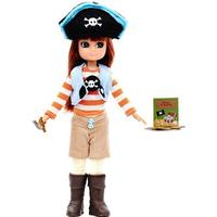 Lottie Pirate Queen