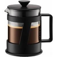 Bodum Crema 4 Cup