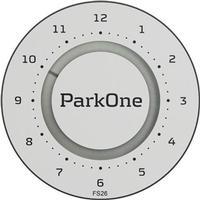 NeedIT ParkOne 2