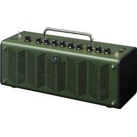 Yamaha, THR10X