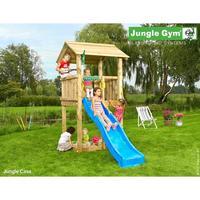Jungle Gym Jungle Casa
