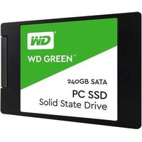Western Digital Green WDS120G1G0A 120GB