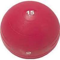 Master Slamball 15kg